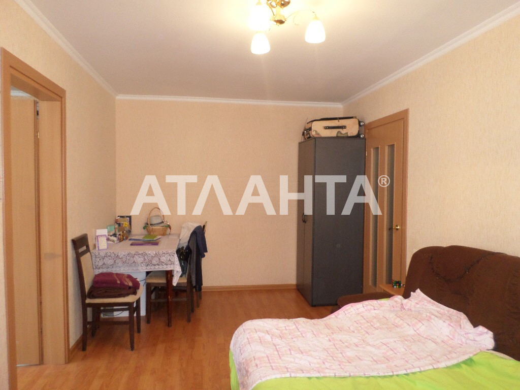 Продается 2-комнатная Квартира на ул. Ул. Неманская — 58 700 у.е. (фото №4)