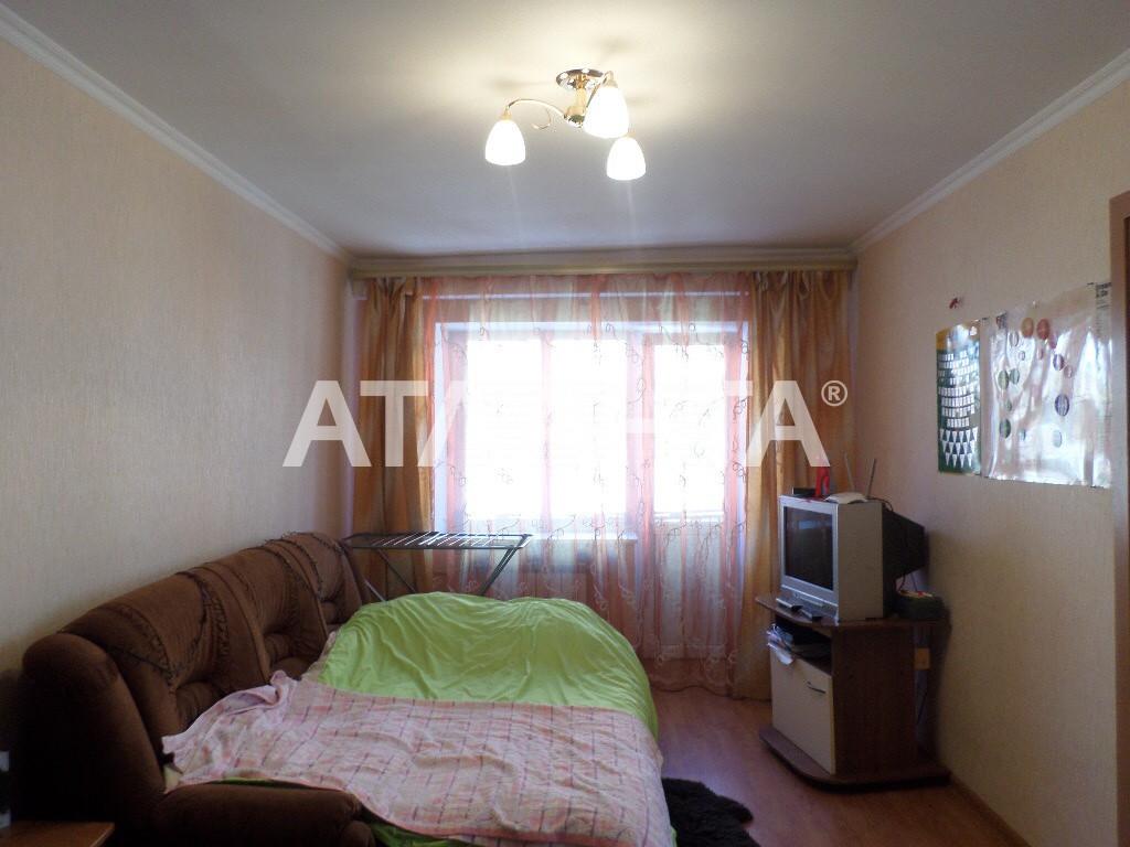 Продается 2-комнатная Квартира на ул. Ул. Неманская — 58 700 у.е. (фото №5)