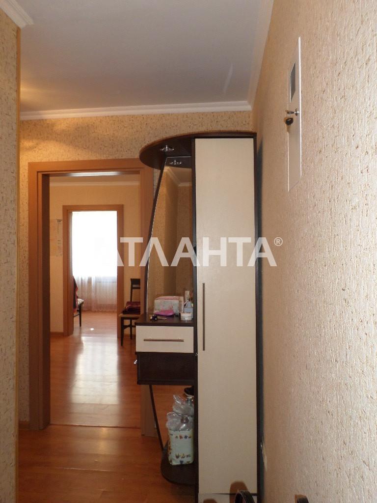 Продается 2-комнатная Квартира на ул. Ул. Неманская — 58 700 у.е. (фото №6)