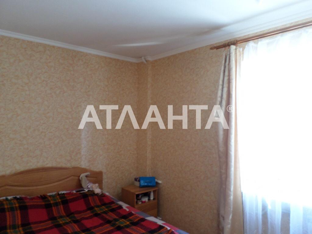 Продается 2-комнатная Квартира на ул. Ул. Неманская — 58 700 у.е. (фото №7)