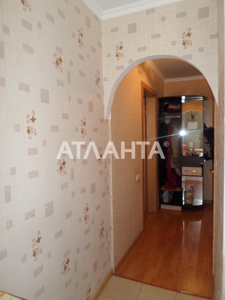 Продается 2-комнатная Квартира на ул. Ул. Неманская — 58 700 у.е. (фото №8)