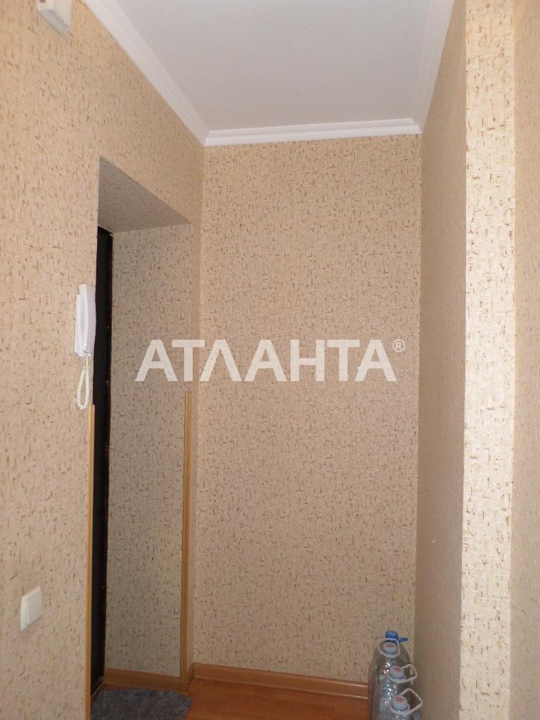 Продается 2-комнатная Квартира на ул. Ул. Неманская — 58 700 у.е. (фото №9)