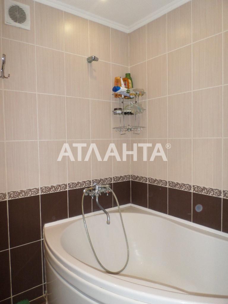 Продается 2-комнатная Квартира на ул. Ул. Неманская — 58 700 у.е. (фото №10)