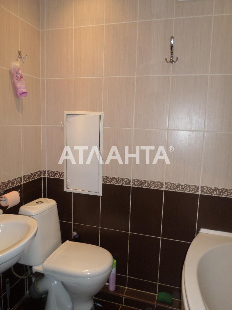 Продается 2-комнатная Квартира на ул. Ул. Неманская — 58 700 у.е. (фото №11)