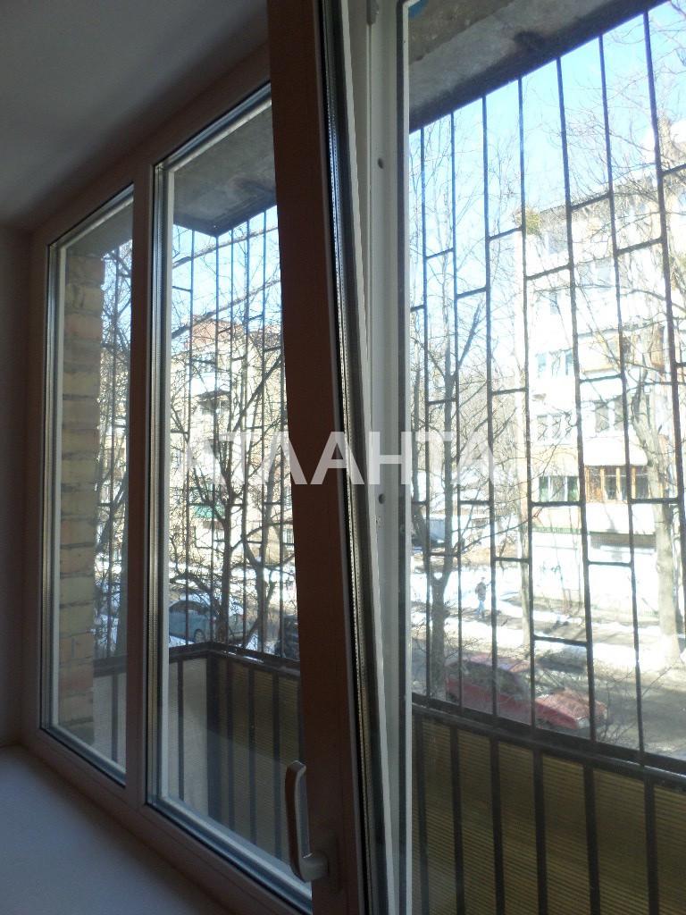 Продается 2-комнатная Квартира на ул. Ул. Неманская — 58 700 у.е. (фото №12)