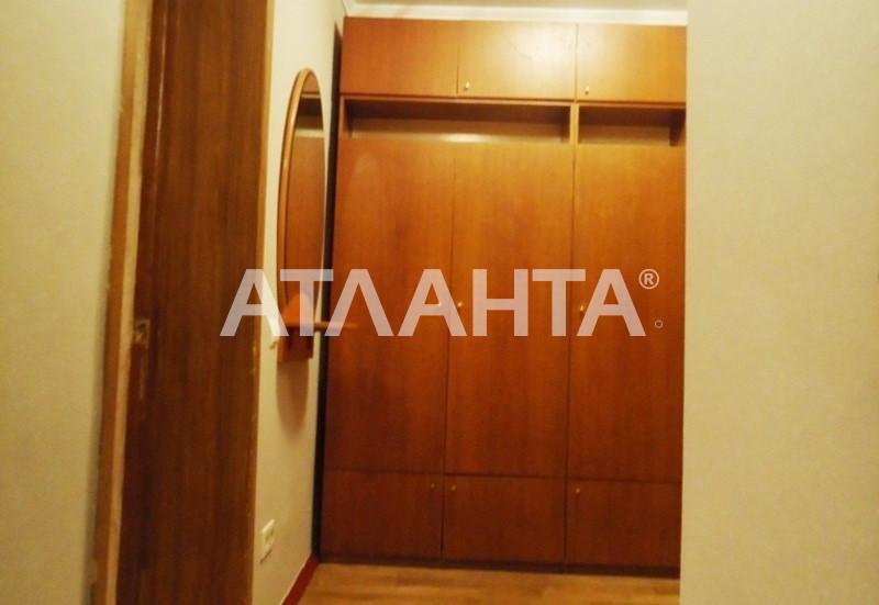 Продается 2-комнатная Квартира на ул. Гонгадзе Георгия — 39 000 у.е. (фото №5)