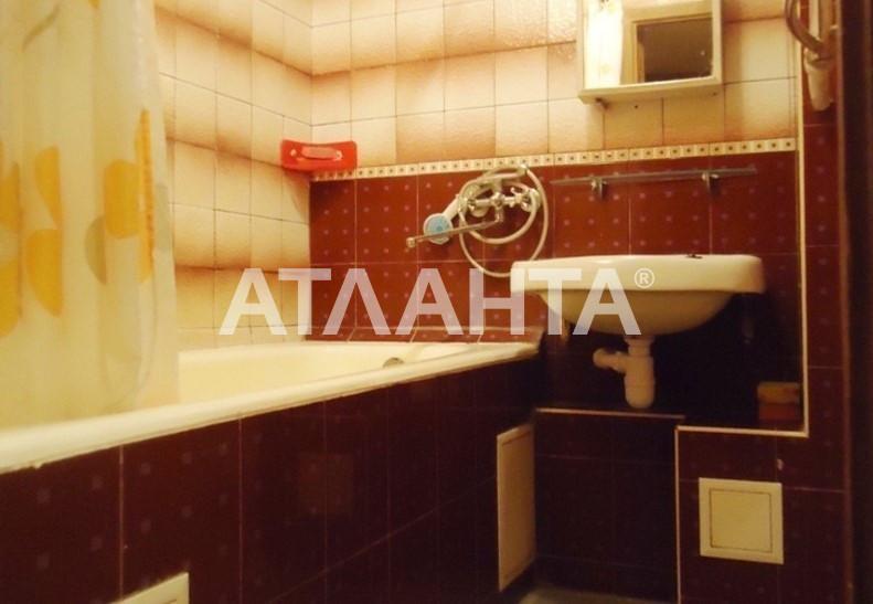 Продается 2-комнатная Квартира на ул. Гонгадзе Георгия — 39 000 у.е. (фото №7)