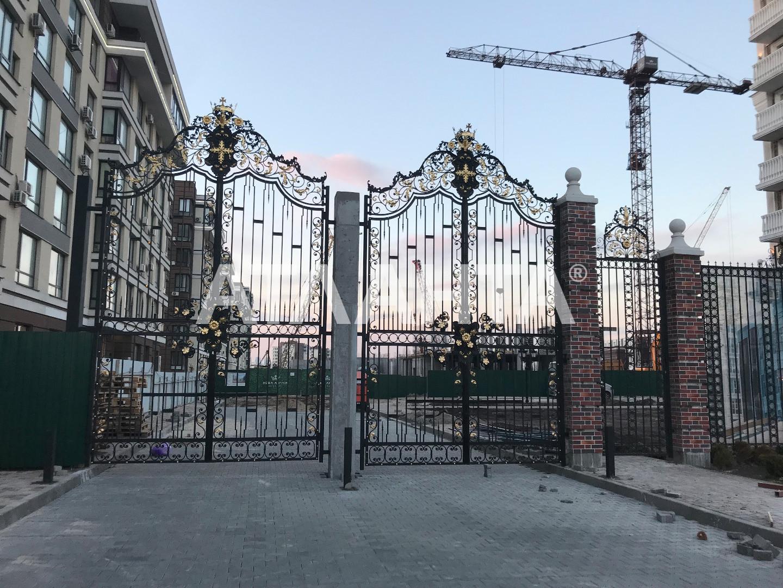Продается 1-комнатная Квартира на ул. Ул. Максимовича (Онуфрия Трутенко) — 38 000 у.е. (фото №5)