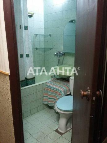 Продается 1-комнатная Квартира на ул. Полярная — 32 000 у.е. (фото №4)