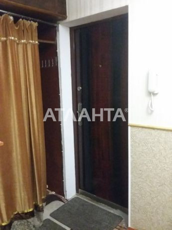 Продается 1-комнатная Квартира на ул. Полярная — 32 000 у.е. (фото №5)
