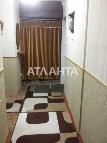 Продается 1-комнатная Квартира на ул. Полярная — 32 000 у.е. (фото №6)