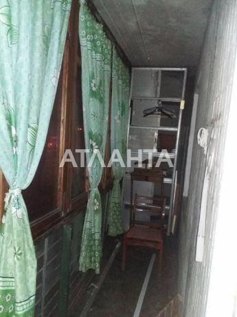 Продается 1-комнатная Квартира на ул. Полярная — 32 000 у.е. (фото №7)