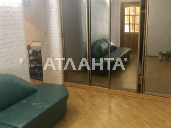 Продается 3-комнатная Квартира на ул. Ул. Анна Ахматовой — 65 500 у.е.