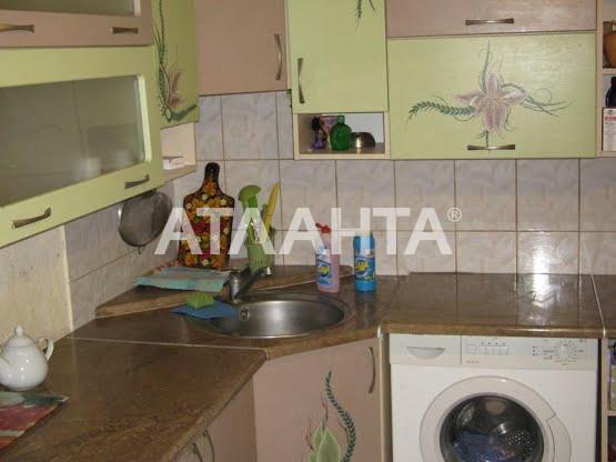 Продается 3-комнатная Квартира на ул. Ул. Анна Ахматовой — 65 500 у.е. (фото №9)