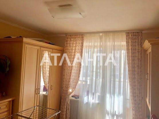 Продается 3-комнатная Квартира на ул. Ул. Анна Ахматовой — 65 500 у.е. (фото №5)
