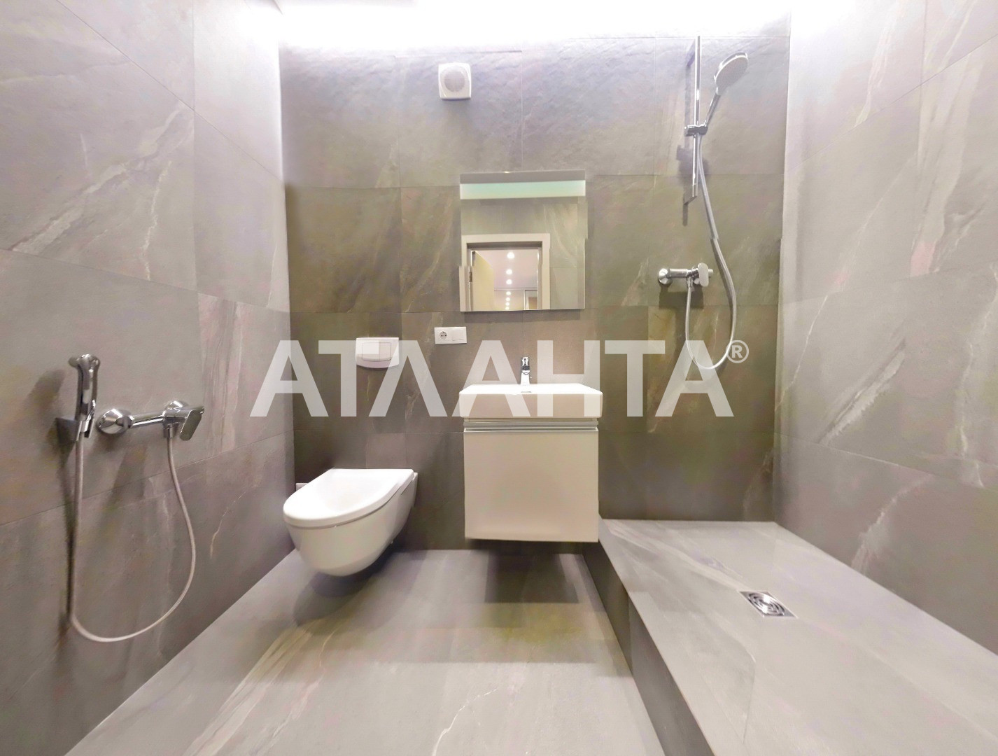 Продается 2-комнатная Квартира на ул. Конева — 86 000 у.е. (фото №5)