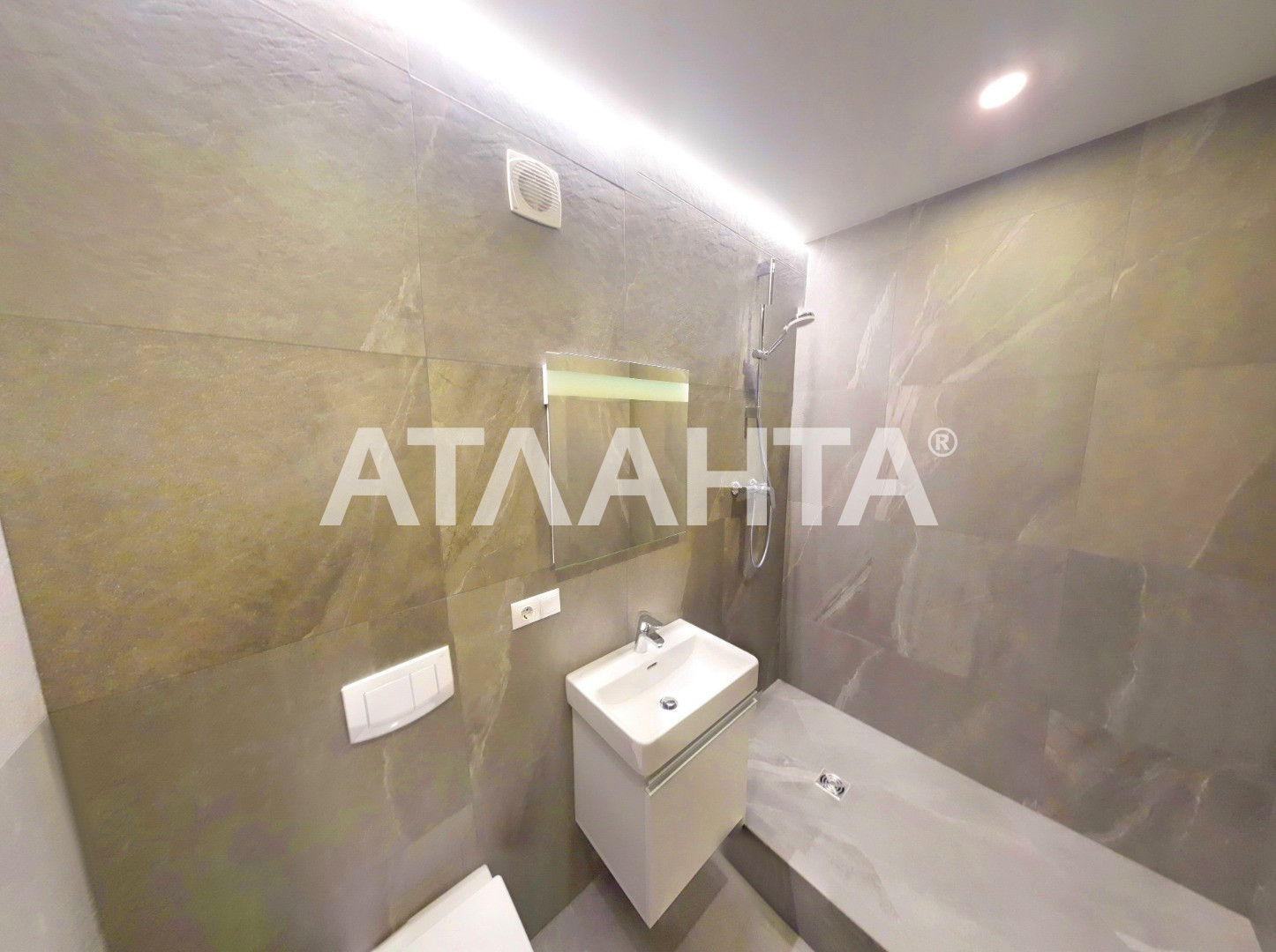 Продается 2-комнатная Квартира на ул. Конева — 86 000 у.е. (фото №6)