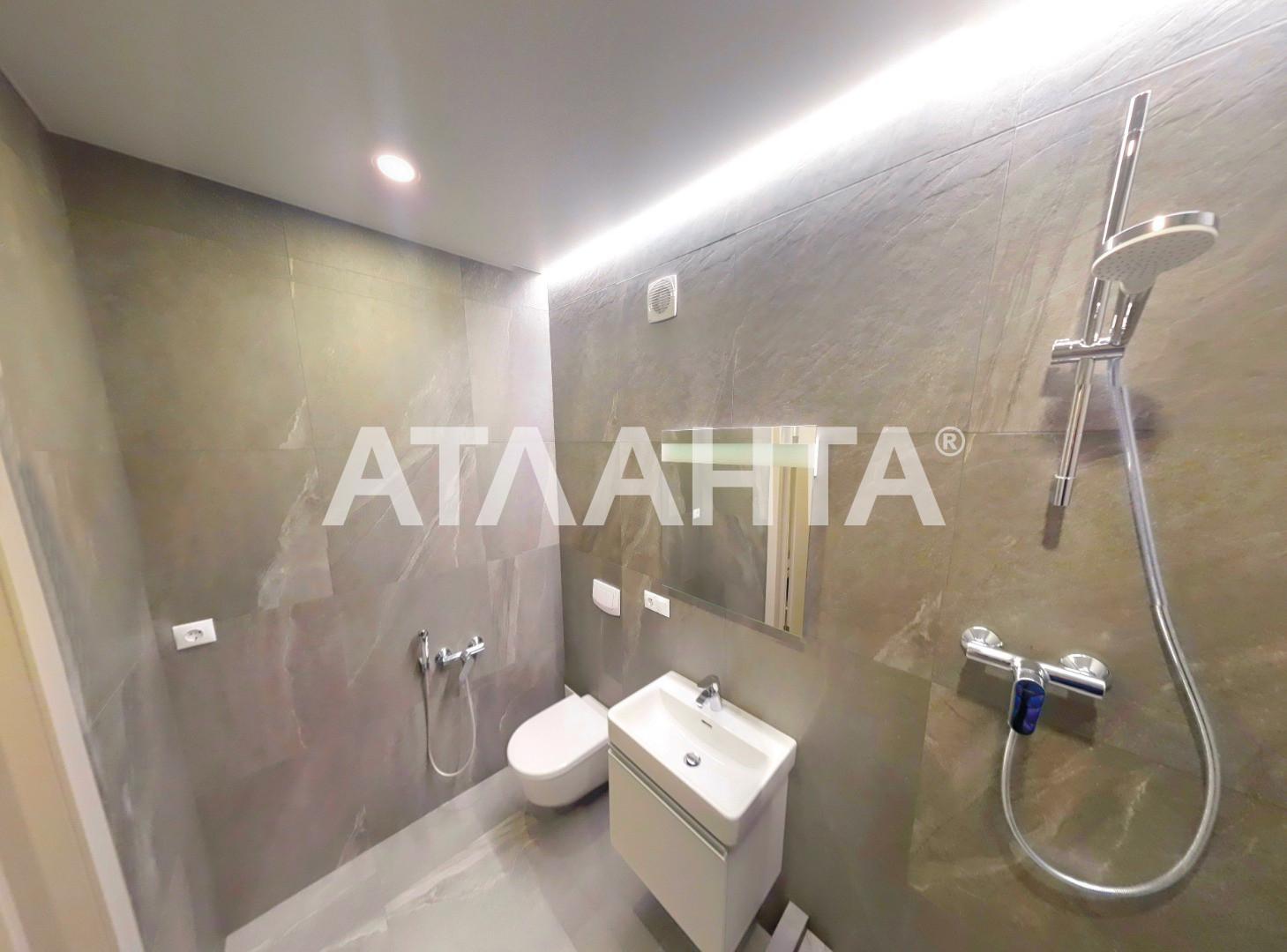 Продается 2-комнатная Квартира на ул. Конева — 86 000 у.е. (фото №7)