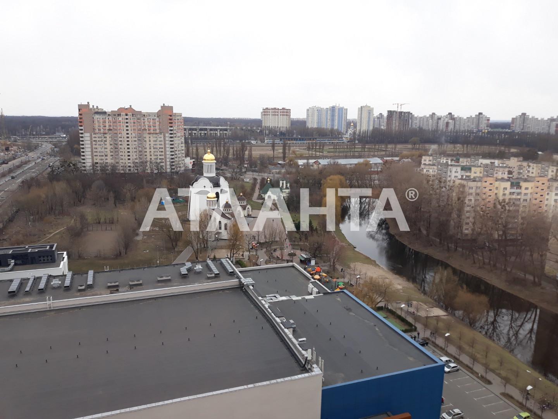 Продается 2-комнатная Квартира на ул. Конева — 86 000 у.е. (фото №20)