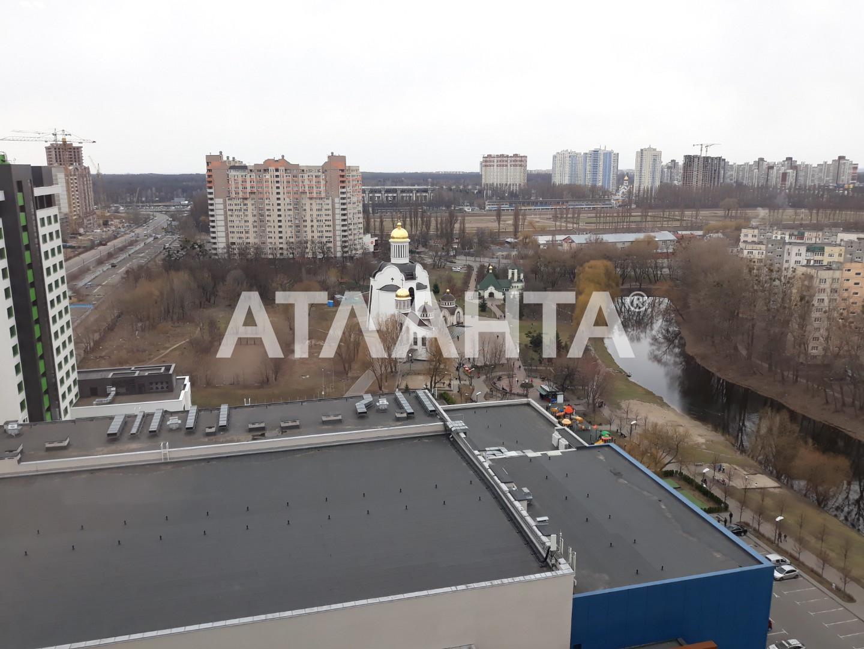 Продается 2-комнатная Квартира на ул. Конева — 86 000 у.е. (фото №21)