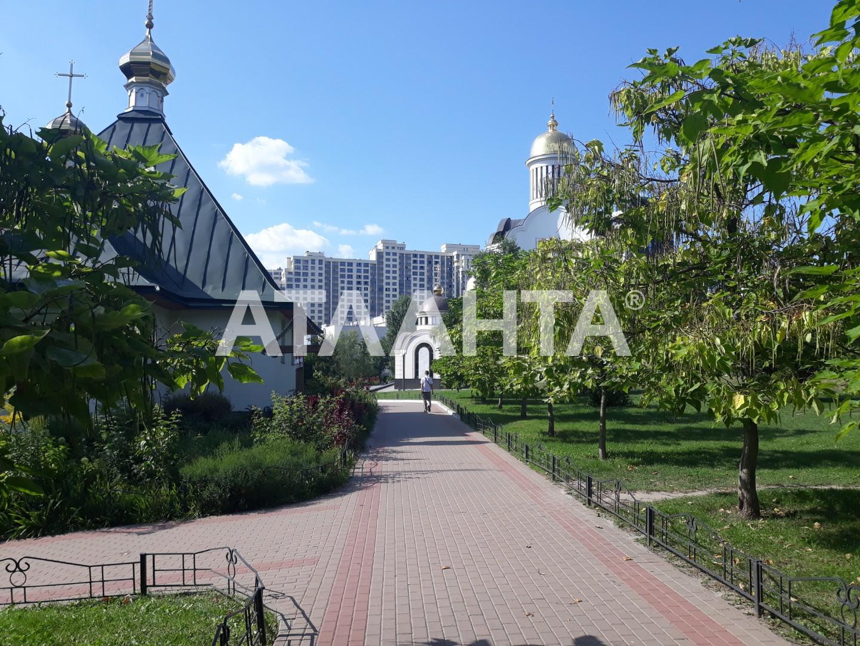 Продается 2-комнатная Квартира на ул. Конева — 86 000 у.е. (фото №24)