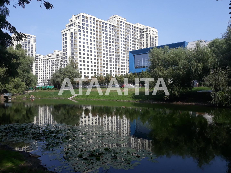 Продается 2-комнатная Квартира на ул. Конева — 86 000 у.е. (фото №25)