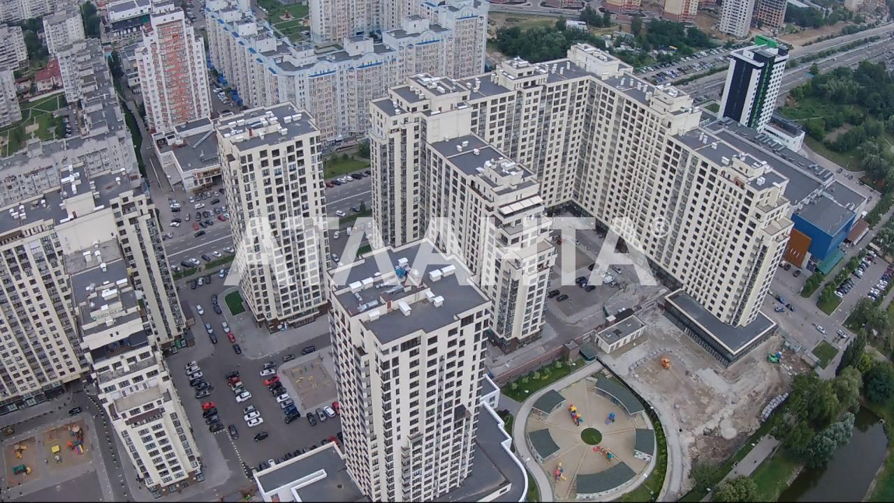 Продается 2-комнатная Квартира на ул. Конева — 86 000 у.е. (фото №26)