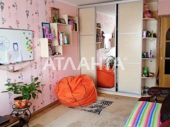 Продается 3-комнатная Квартира на ул. Оболонский Проспект — 66 500 у.е.