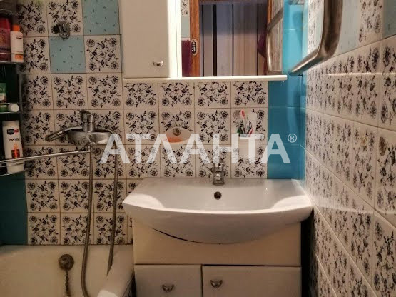 Продается 3-комнатная Квартира на ул. Оболонский Проспект — 66 500 у.е. (фото №10)