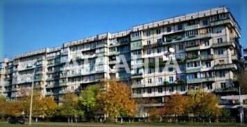 Продается 3-комнатная Квартира на ул. Оболонский Проспект — 66 500 у.е. (фото №14)