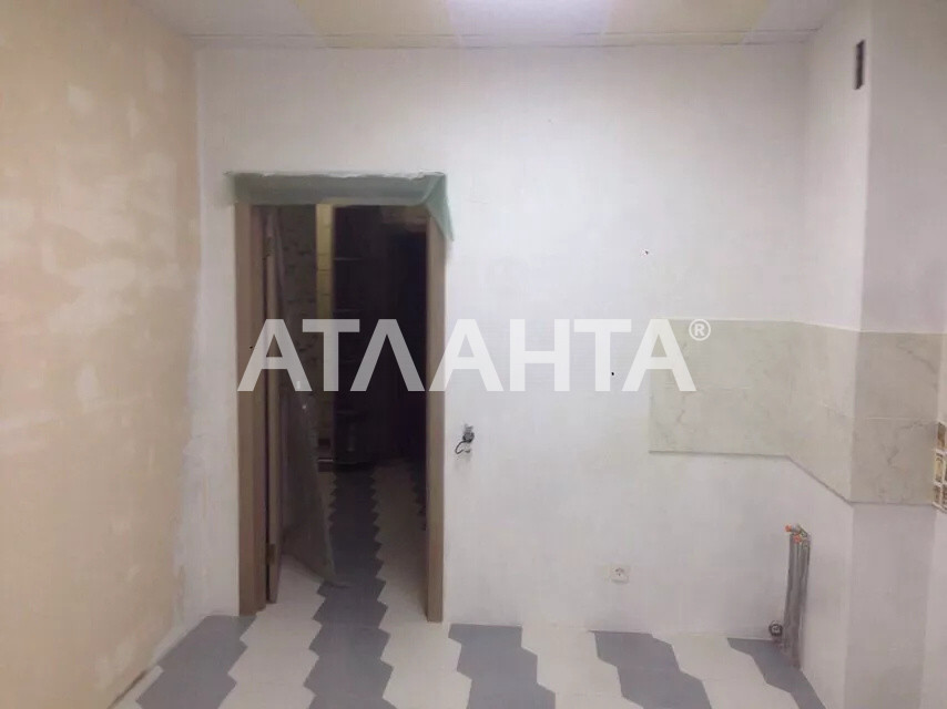 Продается 1-комнатная Квартира на ул. Пер. Московский — 42 500 у.е. (фото №7)