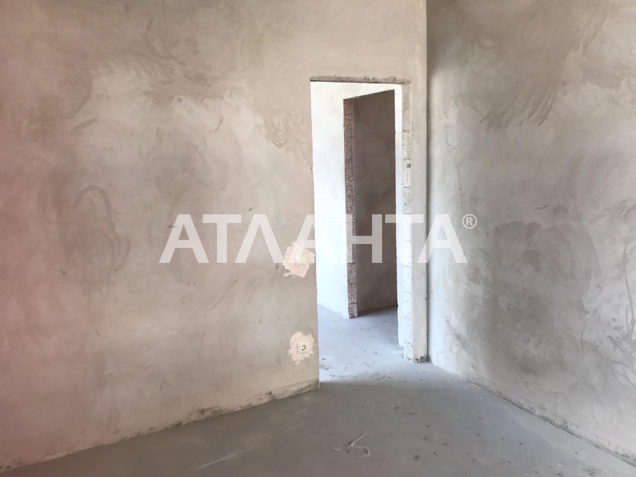 Продается 3-комнатная Квартира на ул. Валовня — 49 000 у.е.