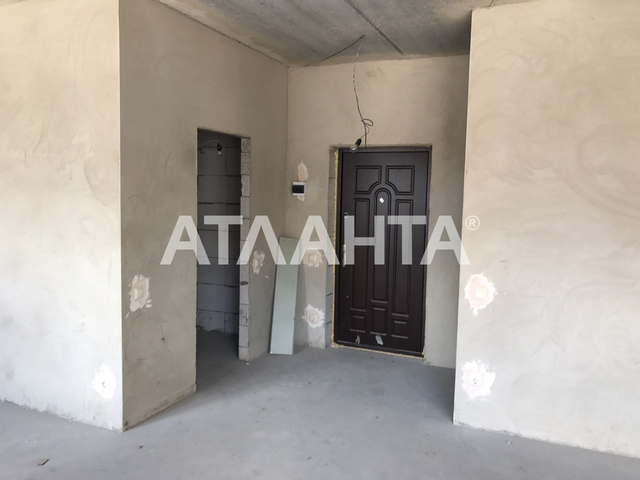 Продается 3-комнатная Квартира на ул. Валовня — 49 000 у.е. (фото №2)