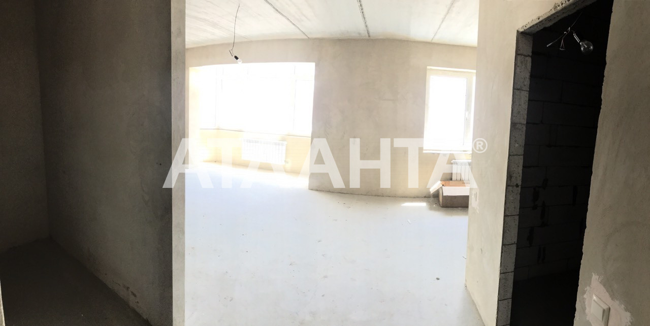 Продается 3-комнатная Квартира на ул. Валовня — 49 000 у.е. (фото №3)