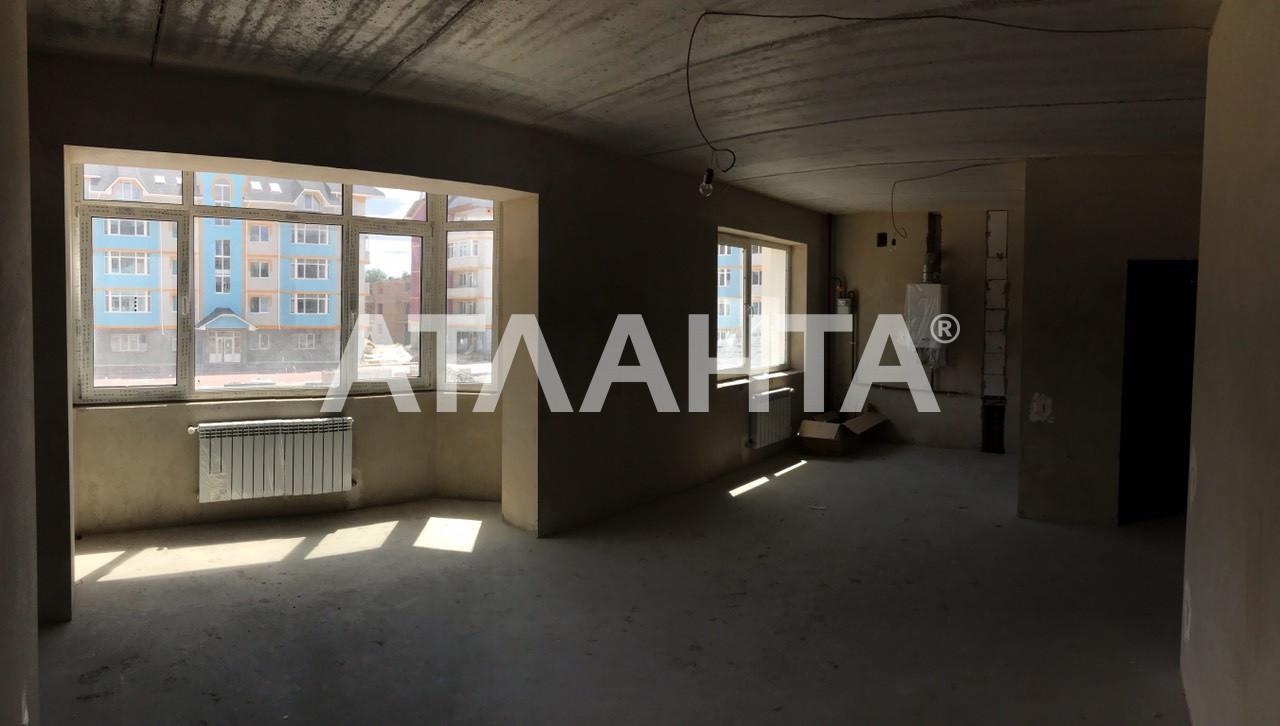 Продается 3-комнатная Квартира на ул. Валовня — 49 000 у.е. (фото №4)