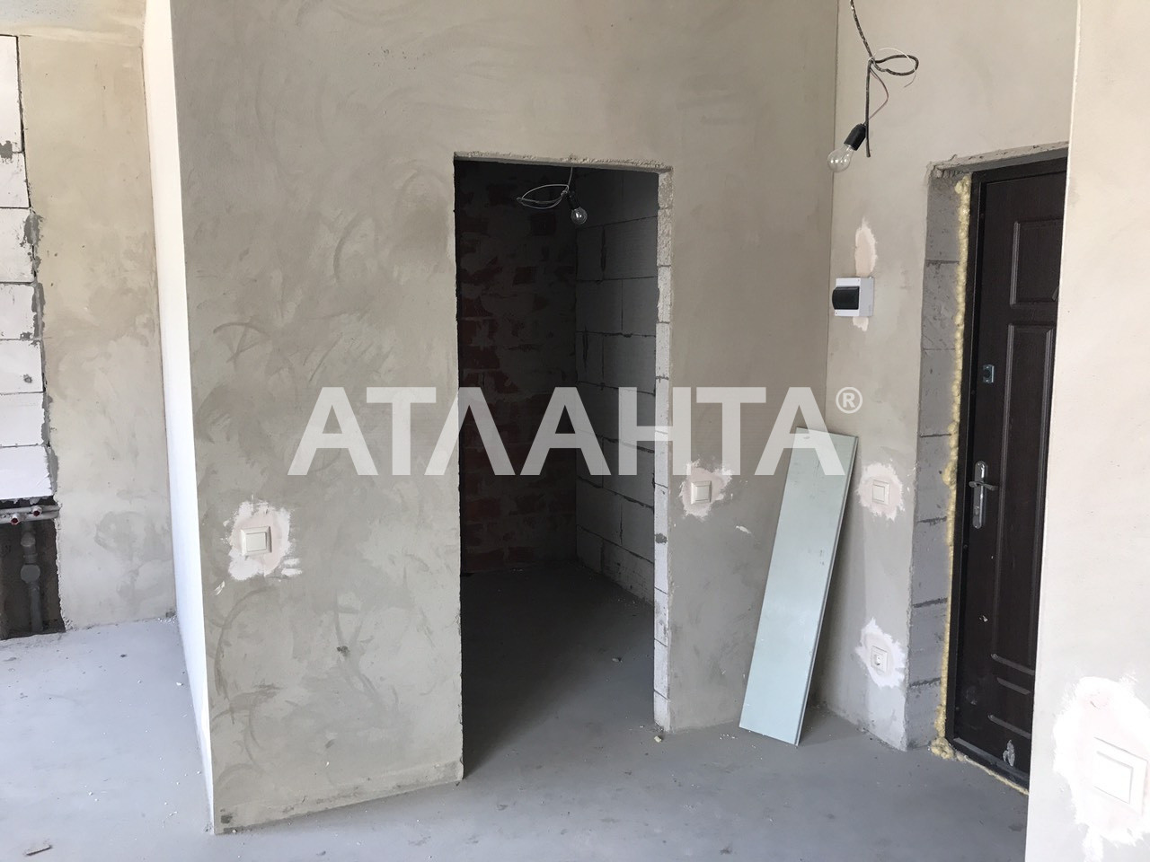 Продается 3-комнатная Квартира на ул. Валовня — 49 000 у.е. (фото №5)