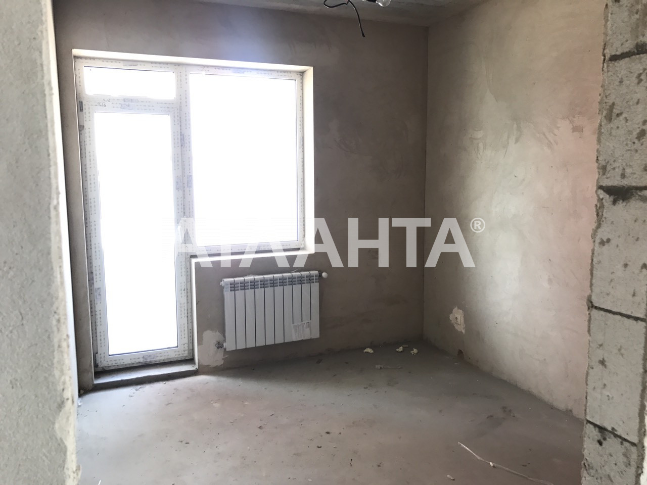 Продается 3-комнатная Квартира на ул. Валовня — 49 000 у.е. (фото №6)