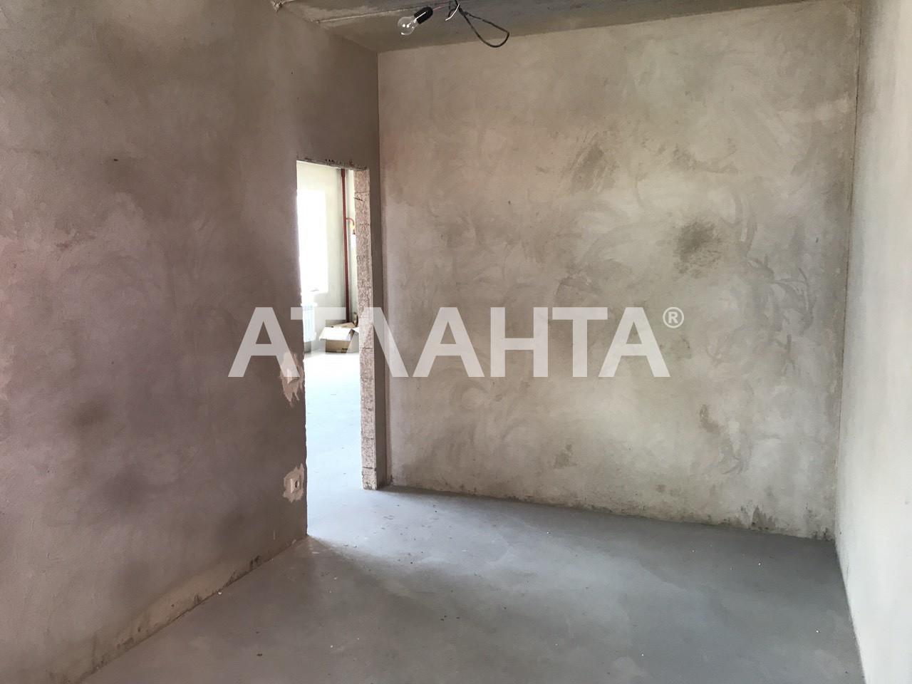 Продается 3-комнатная Квартира на ул. Валовня — 49 000 у.е. (фото №7)