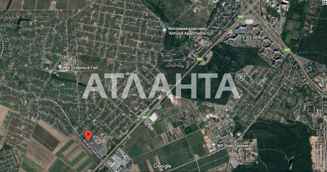 Продается 3-комнатная Квартира на ул. Валовня — 49 000 у.е. (фото №10)