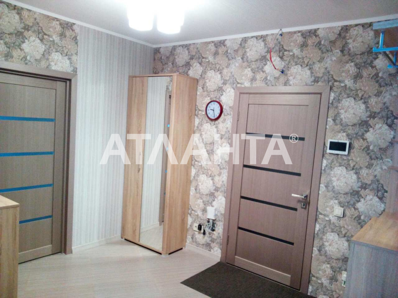 Продается 3-комнатная Квартира на ул. Просп. Глушкова — 139 000 у.е. (фото №4)