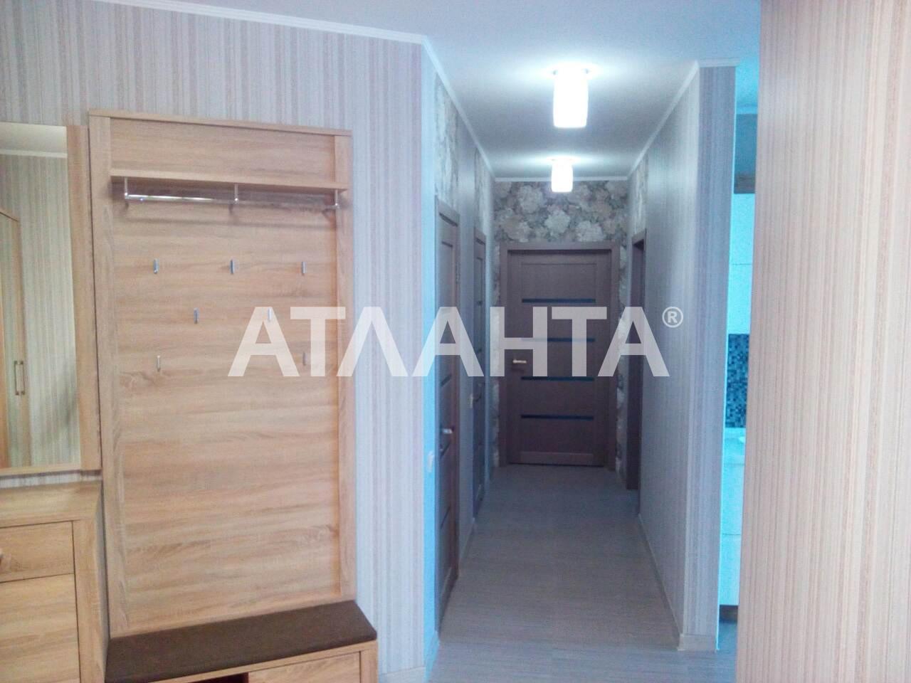 Продается 3-комнатная Квартира на ул. Просп. Глушкова — 139 000 у.е. (фото №5)