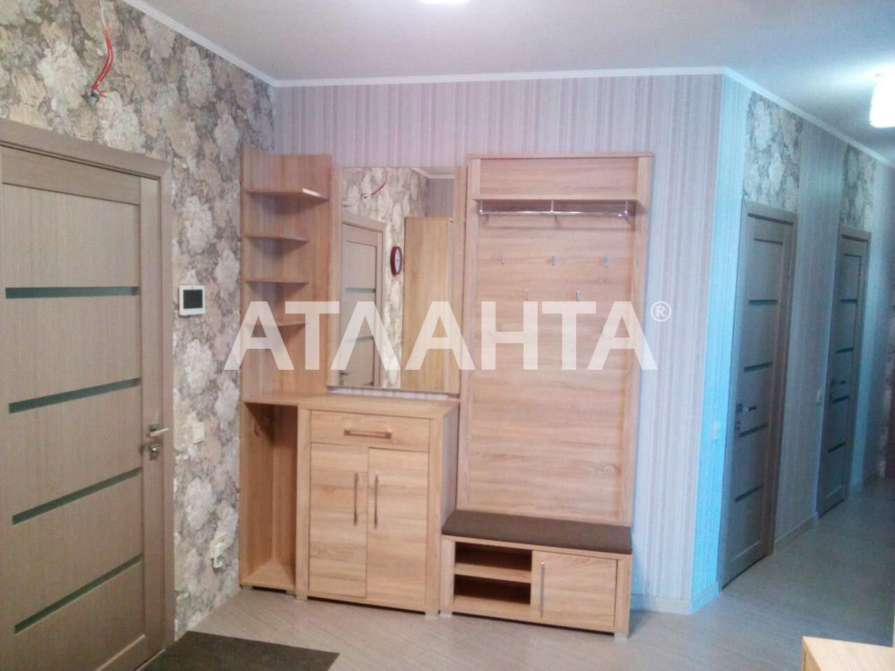 Продается 3-комнатная Квартира на ул. Просп. Глушкова — 139 000 у.е. (фото №6)