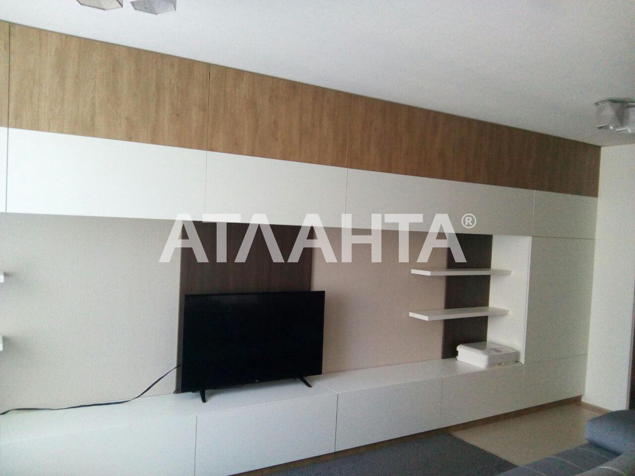 Продается 3-комнатная Квартира на ул. Просп. Глушкова — 139 000 у.е. (фото №9)