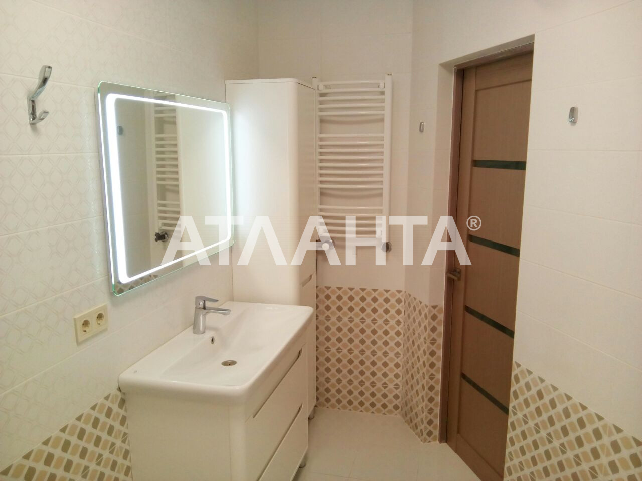 Продается 3-комнатная Квартира на ул. Просп. Глушкова — 139 000 у.е. (фото №11)