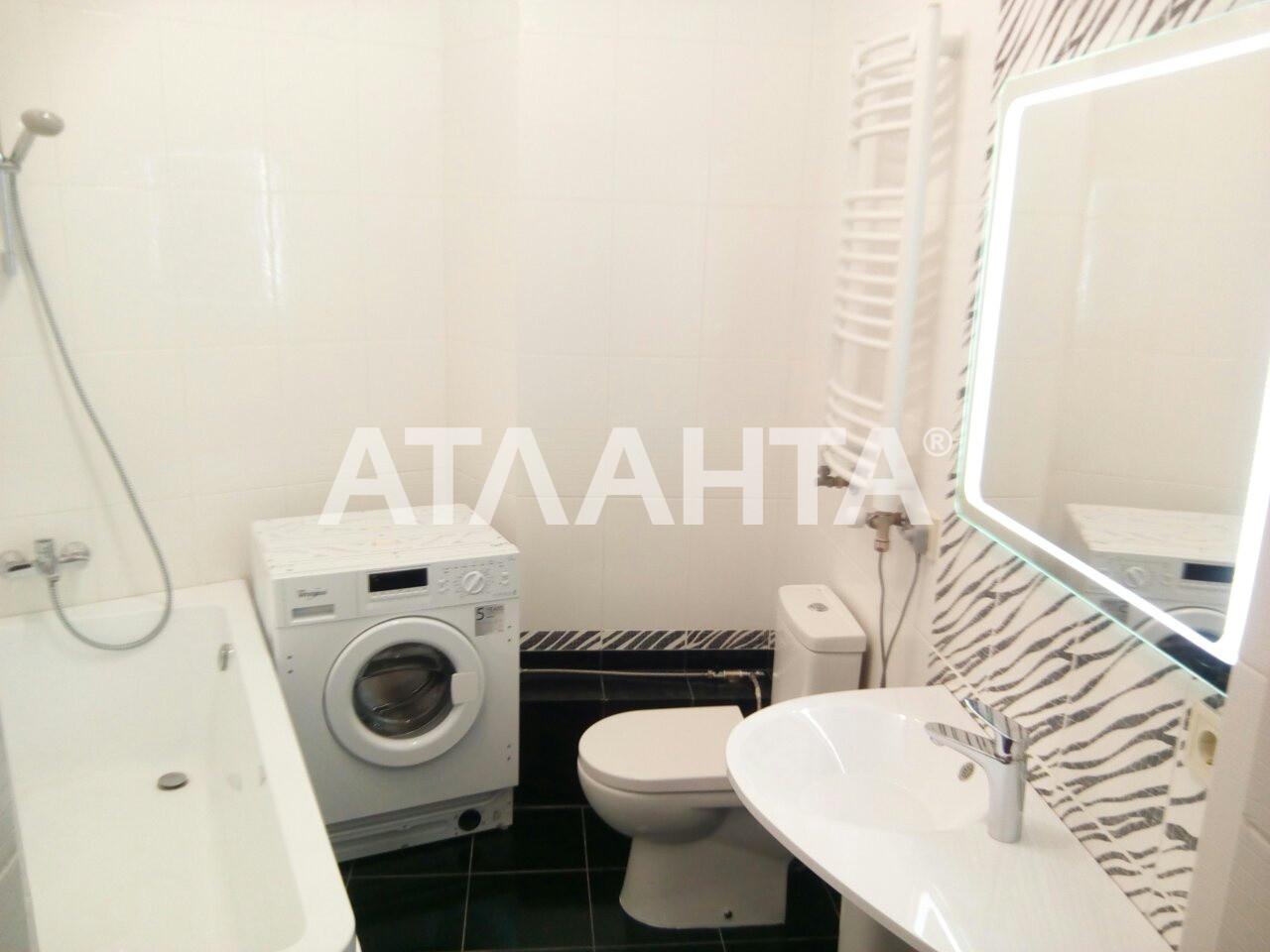 Продается 3-комнатная Квартира на ул. Просп. Глушкова — 139 000 у.е. (фото №12)