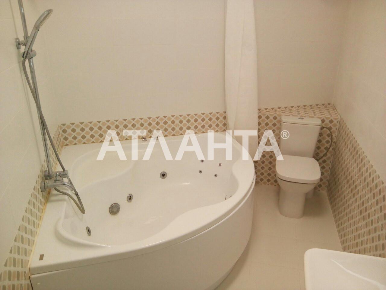 Продается 3-комнатная Квартира на ул. Просп. Глушкова — 139 000 у.е. (фото №13)