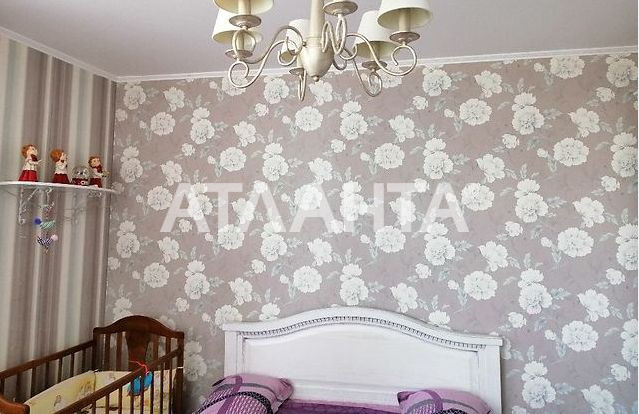 Продается 2-комнатная Квартира на ул. Ул. Ломоносова  — 140 000 у.е. (фото №2)