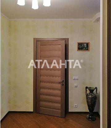 Продается 2-комнатная Квартира на ул. Ул. Ломоносова  — 140 000 у.е. (фото №3)