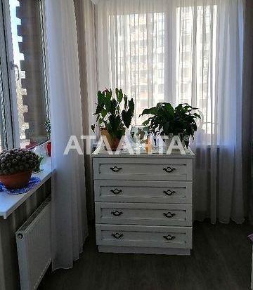 Продается 2-комнатная Квартира на ул. Ул. Ломоносова  — 140 000 у.е. (фото №5)