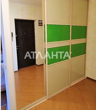 Продается 2-комнатная Квартира на ул. Ул. Ломоносова  — 140 000 у.е. (фото №8)